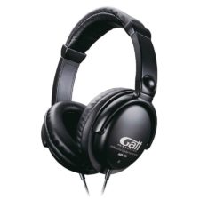 casque gatt audio hp-15