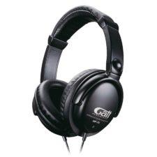 casque gatt audio hp-15