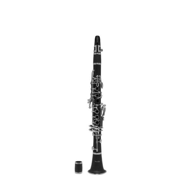 clarinette stewart ellis se-860
