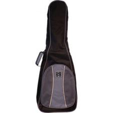 housse guitare électrique rk30e
