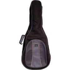 housse guitare classique rk30c
