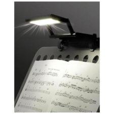 lampe pupitre msl3024