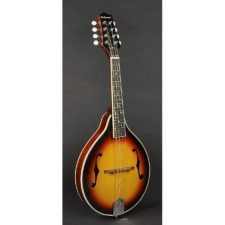 mandoline richwood rma60vs