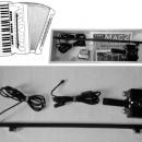 micro-accordeon-mac2