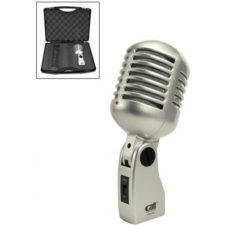 micro vintage gatt audio csm320