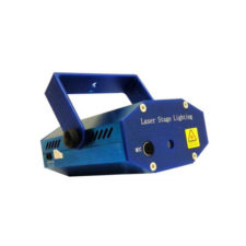 mini laser las100