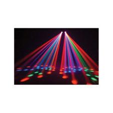 projecteur led led2gem