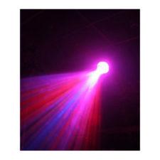projecteur led ledmf162