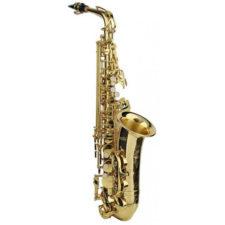 saxophone stewart ellis se910l