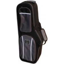 soft case saxo alto scalto