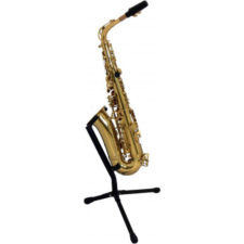 support-saxo-noir-superlok-2055