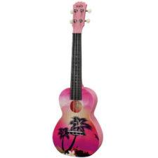 ukulelepuc30007