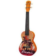 ukulelepuc30008