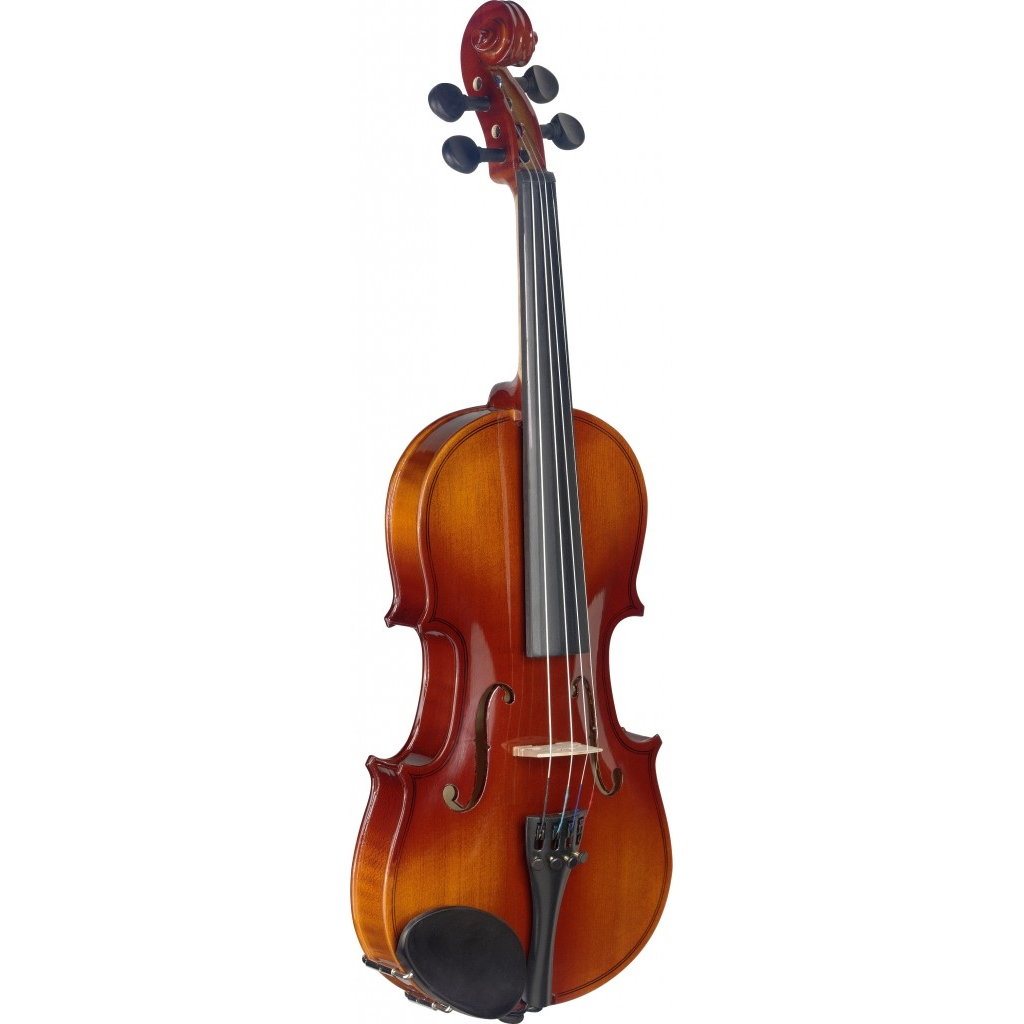 violon d 39 etude stagg 1 2 complet vn 1 2 l musique instrument. Black Bedroom Furniture Sets. Home Design Ideas