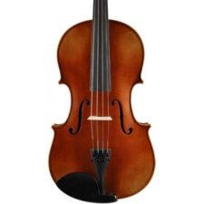 violon luthier sta150160