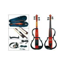 violon électrique ev30bn