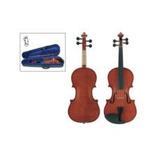 violon léonardo lv1512