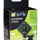 accordeur-v-sys-vst250u