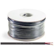 cable haut parleur roll hp65 1,5h