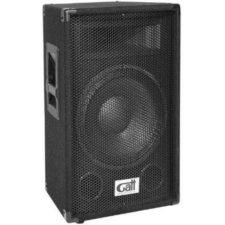 enceinte passive gatt audio ns12h