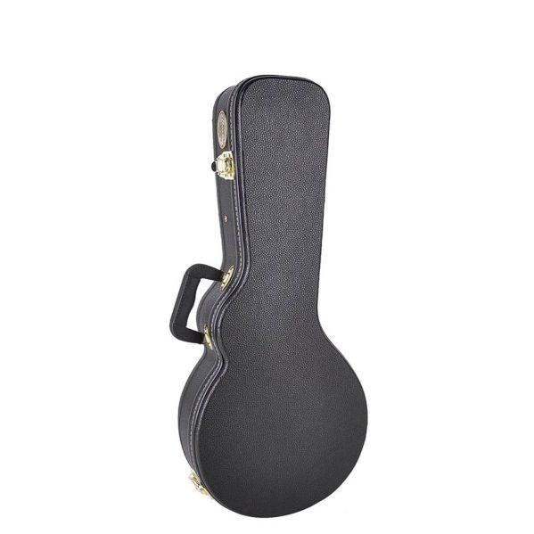etui mandoline boston cma-100-f