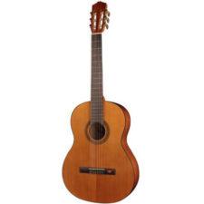 guitare classique salvador cortez cc10