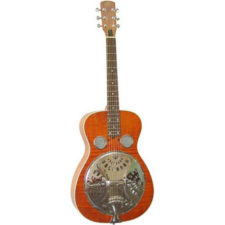 guitare resonator rg1 orna
