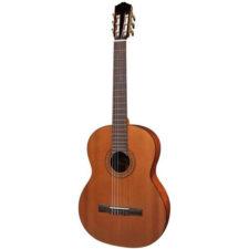 guitare salvador cortez cc25