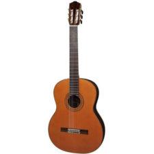guitare salvador cortez cc60