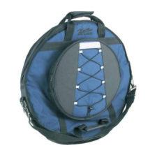 housse cymbales cyb70