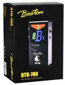 pedale-daccordage-btu700