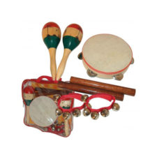 set percussions cps802