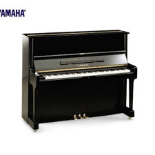 Piano quart de queue yamaha g1 musique instrument for Yamaha g1 piano