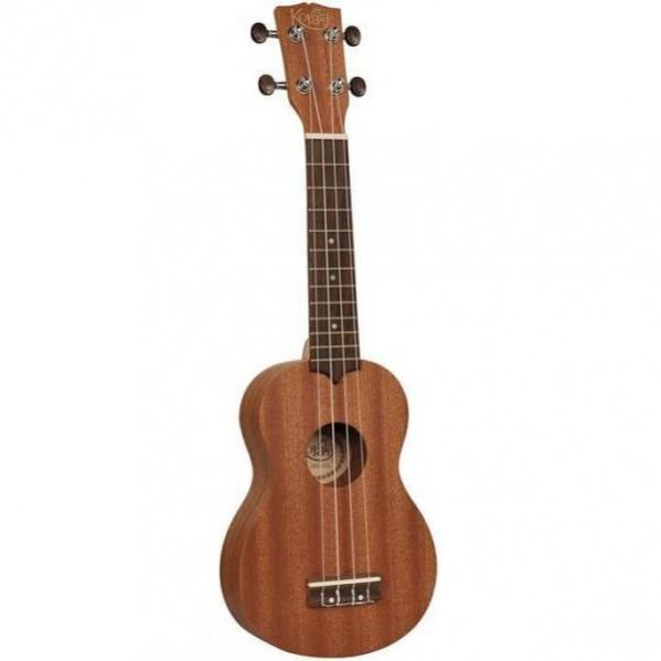 ukulele soprano uks210