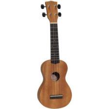 ukulele soprano uks36