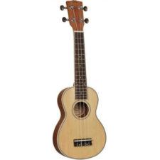 ukulele soprano uks410
