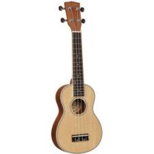 ukulele soprano uks450