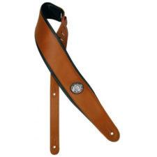 courroie-cuir-marron-gst600br