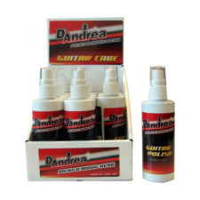flacons-spray-polish-guitare-dandrea-dap412