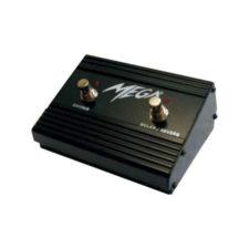 mega-amp-fs2