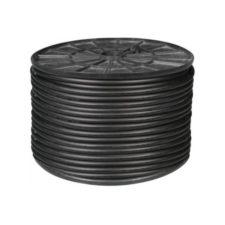 rouleau-cable-sc225bk