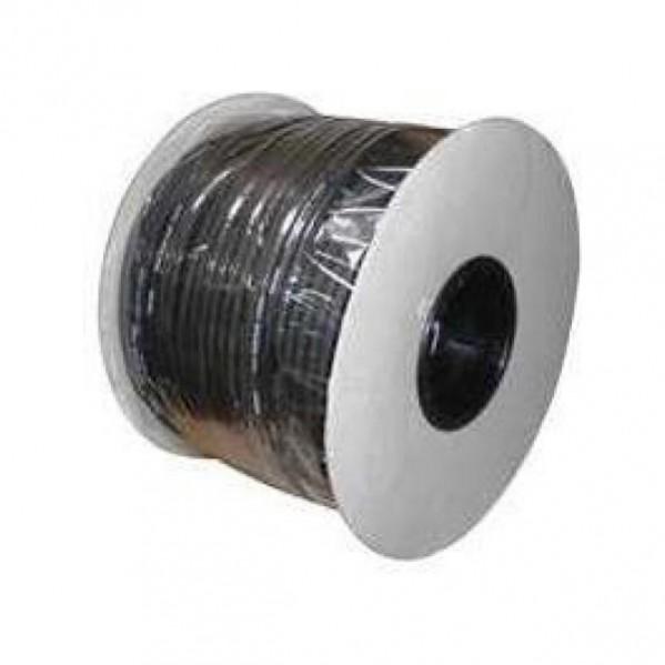 rouleau-cable-triton-tm6500