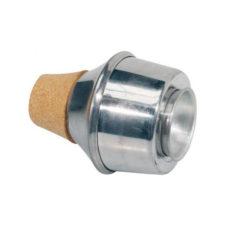 sourdine-trompette-aluminium-mt30a