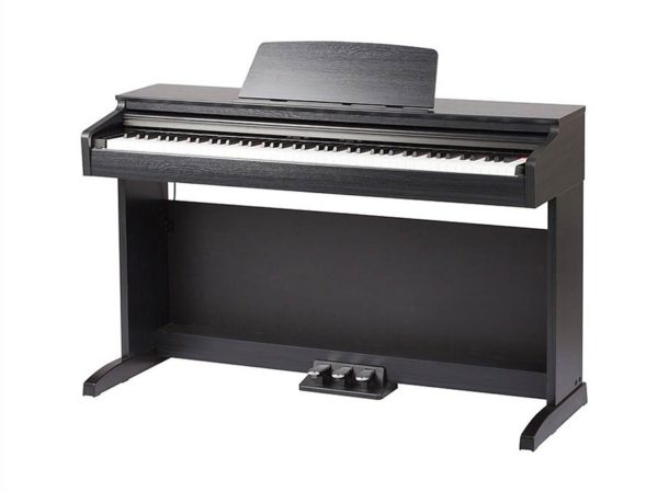 piano numérique medeli dp260