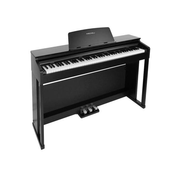 piano numérique medeli dp280bk