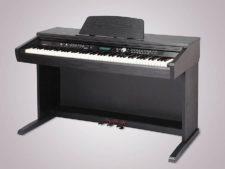 piano numérique medeli dp330
