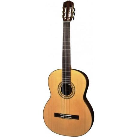 guitare classique salvador cortez cs60