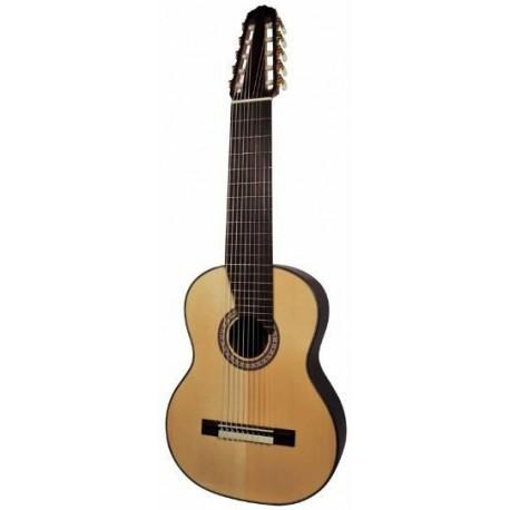 guitare classique salvador cortez c6010
