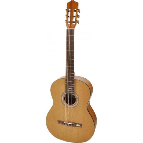guitare-classique-salvador-cortez-cc20