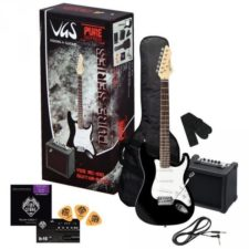 pack-guitare-electrique-vgs-rc-100